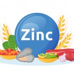 Signs that you are Zinc Deficient